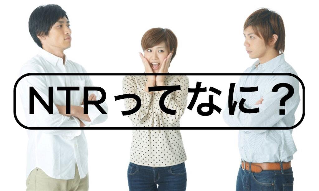 f:id:peronchu-masumi:20161207213252p:plain