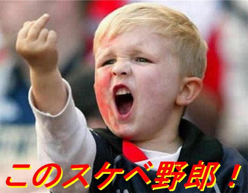 f:id:peronchu-masumi:20161209235131j:plain