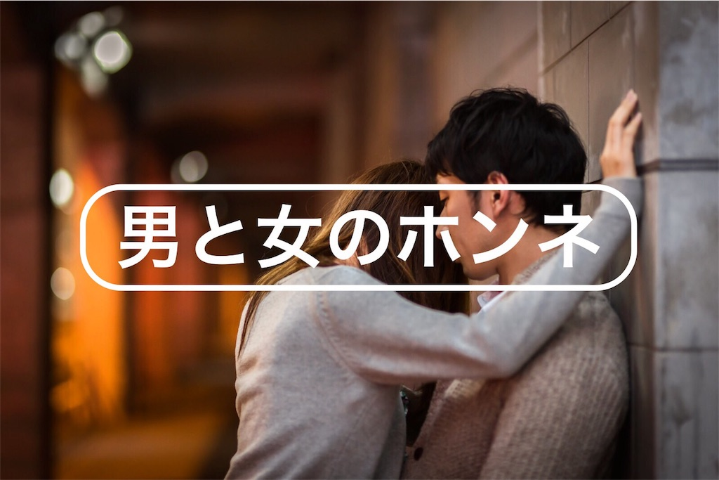 f:id:peronchu-masumi:20161229174915j:plain