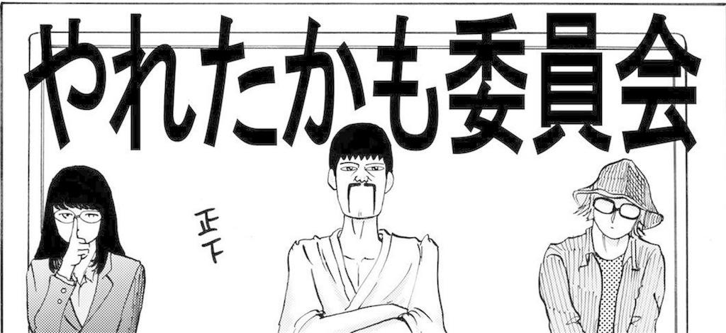 f:id:peronchu-masumi:20170101210624j:plain