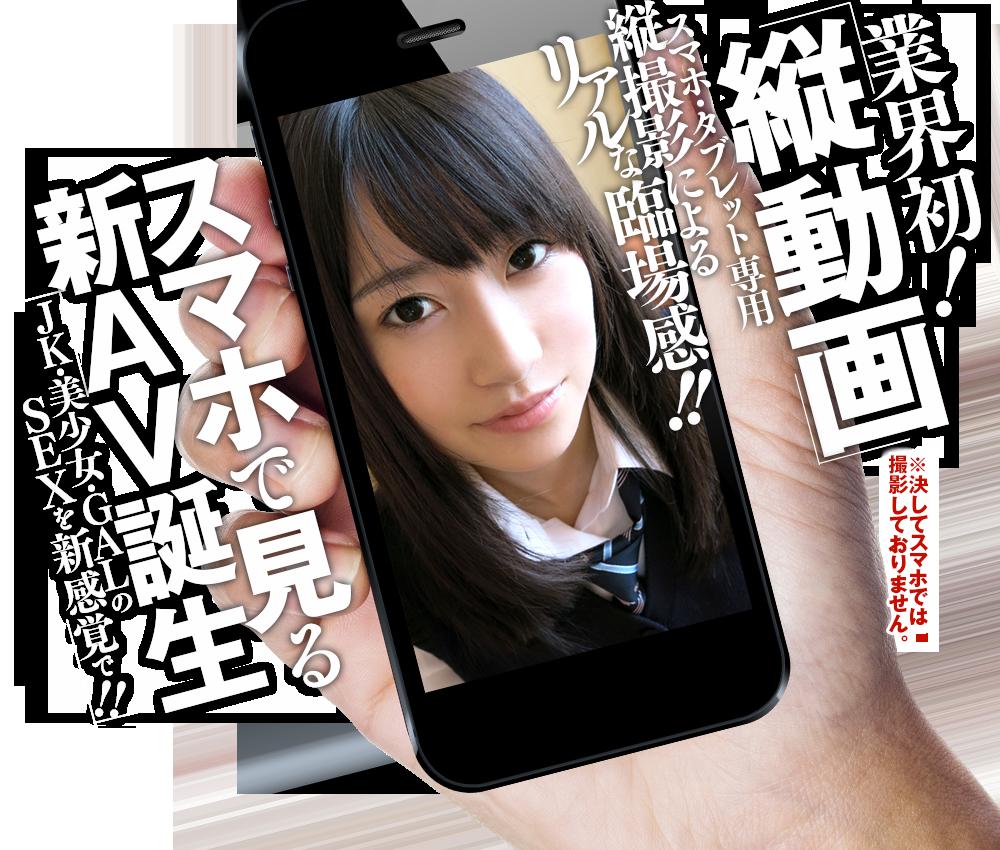 f:id:peronchu-masumi:20170102115750p:plain