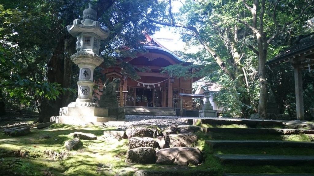 f:id:peronchu-masumi:20170104212510j:plain