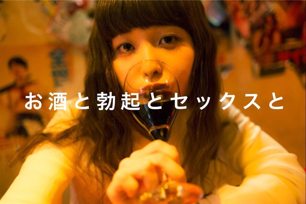 f:id:peronchu-masumi:20170122222303j:plain