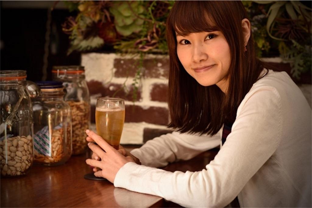 f:id:peronchu-masumi:20170122222318j:plain