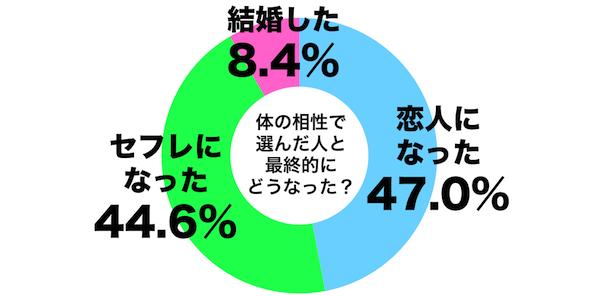 f:id:peronchu-masumi:20170125055029p:plain
