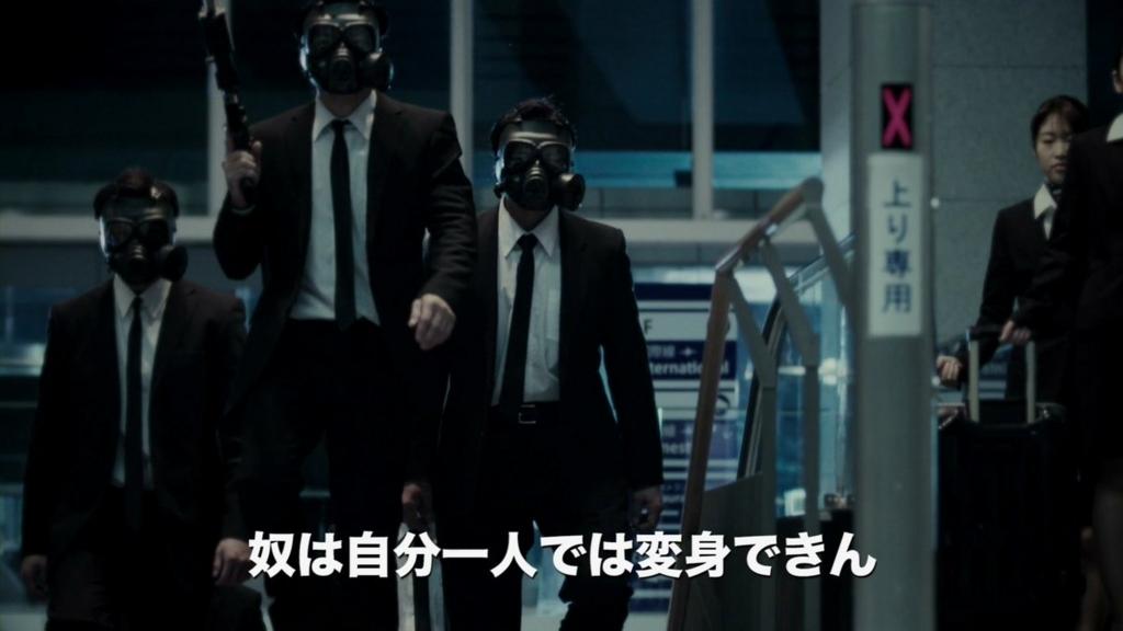 f:id:peronchu-masumi:20170212220422j:plain