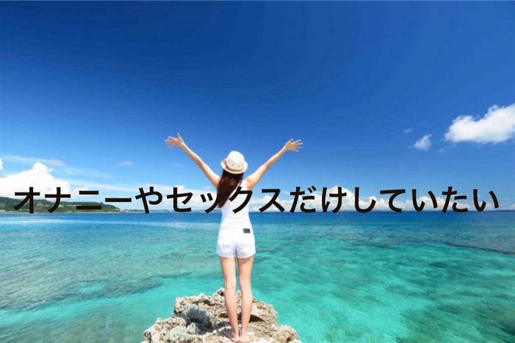 f:id:peronchu-masumi:20170303223509j:image