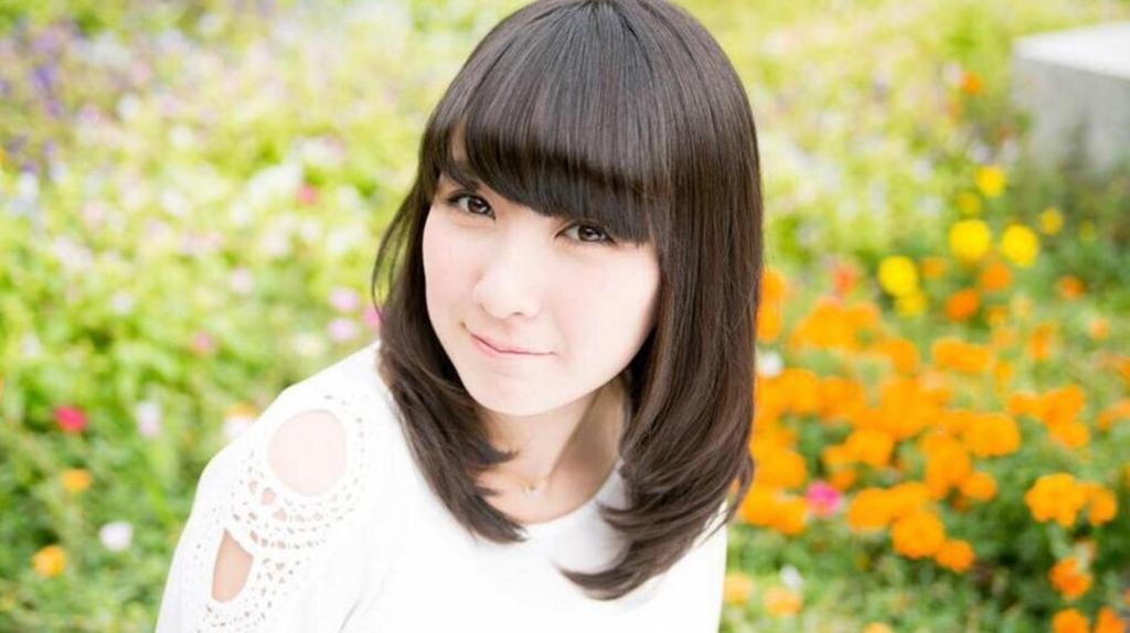 f:id:peronchu-masumi:20170305081552j:plain