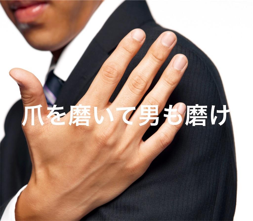 f:id:peronchu-masumi:20170316215517j:image
