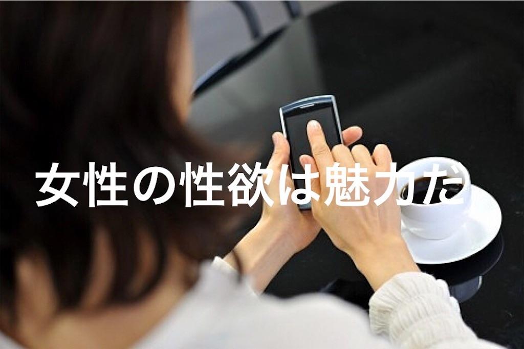 f:id:peronchu-masumi:20170418211717j:image