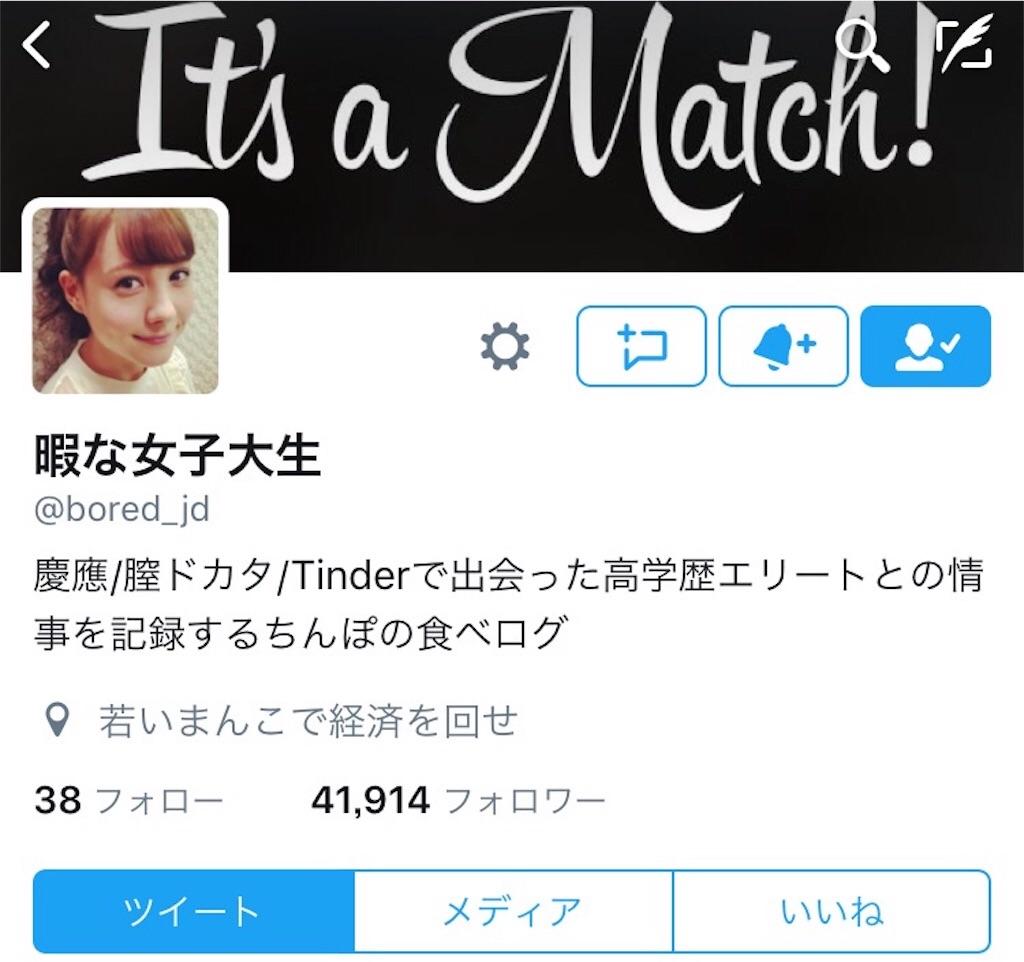 f:id:peronchu-masumi:20170423214513j:image