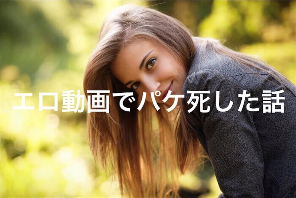 f:id:peronchu-masumi:20170526230840j:image