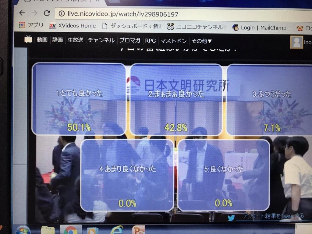 f:id:peronchu-masumi:20170530061251j:plain