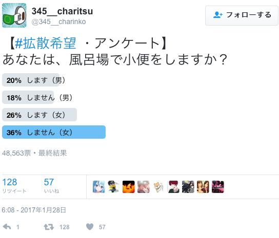 f:id:peronchu-masumi:20170605212752j:plain