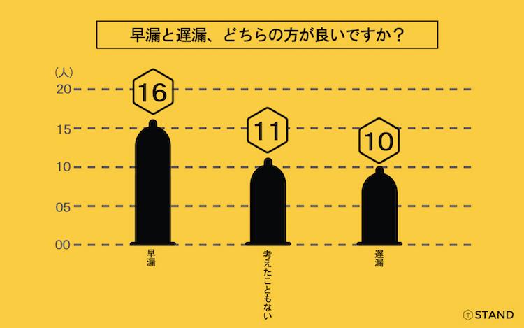 f:id:peronchu-masumi:20170611220014j:plain