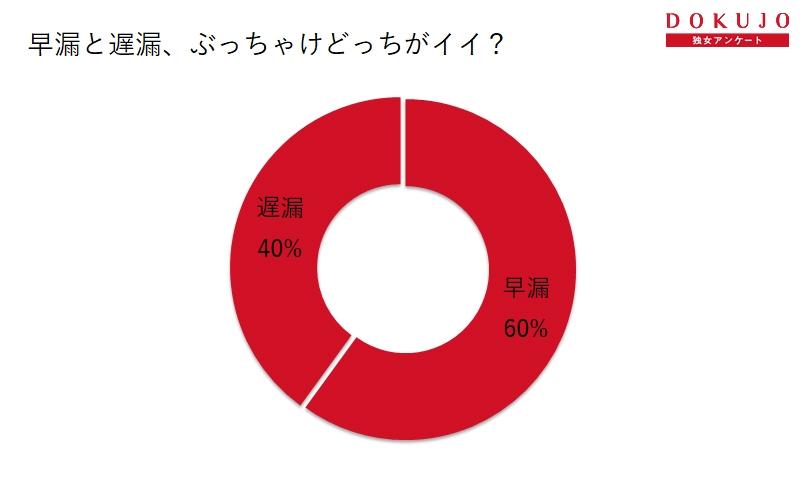 f:id:peronchu-masumi:20170611220455j:plain