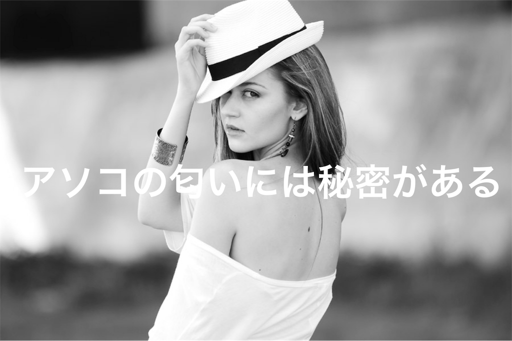 f:id:peronchu-masumi:20180802074704p:image