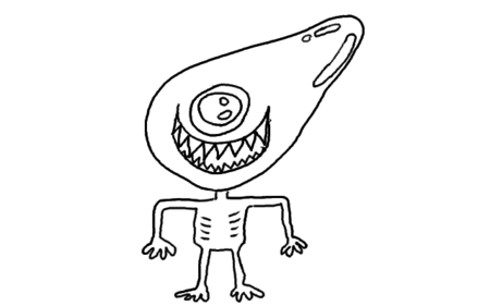 20081220000910