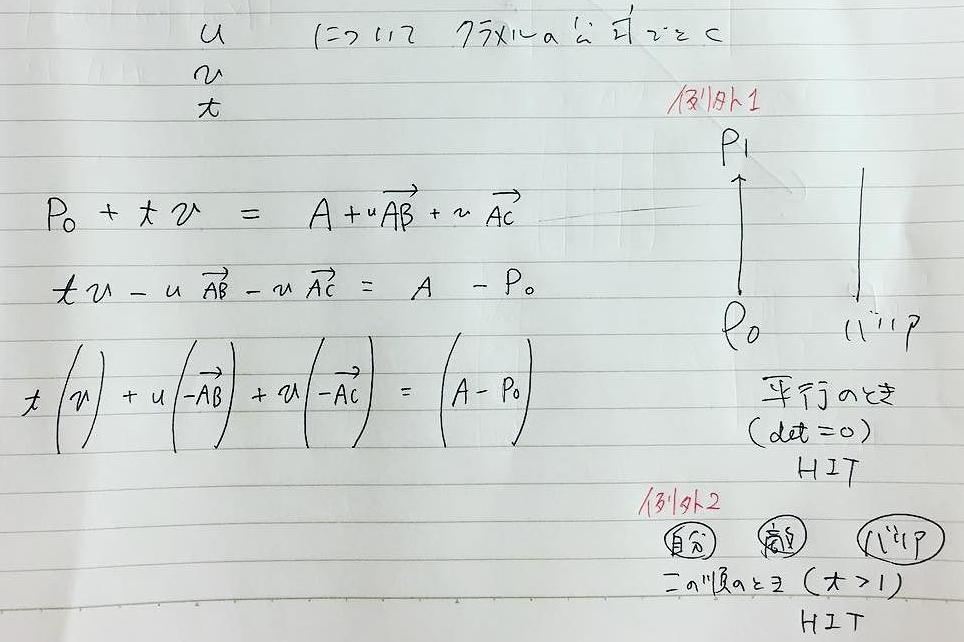 f:id:peroon:20170512052358p:plain