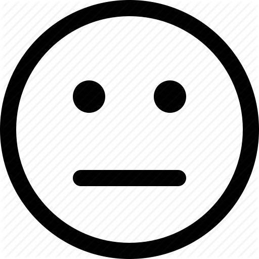 f:id:peroon:20170621025357j:plain