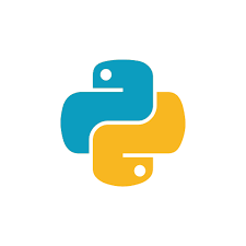Anacondaで作ったPython環境にPyQt5を入れる時に起こるdllエラーへの対応