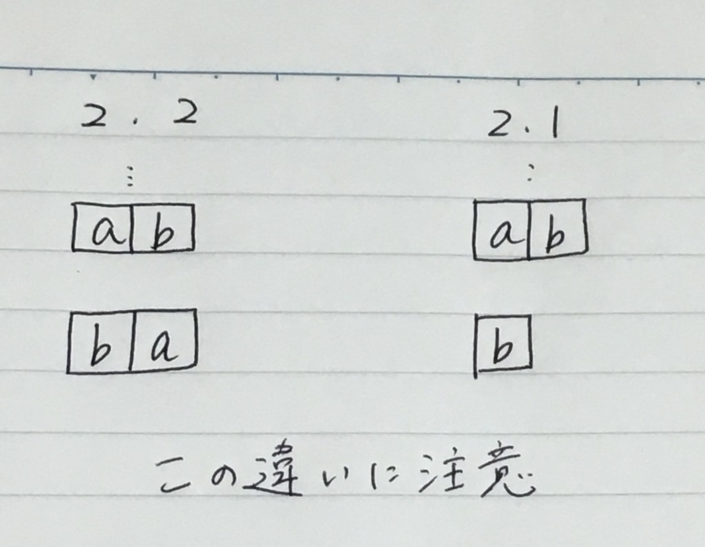 f:id:peroon:20181216172216j:plain