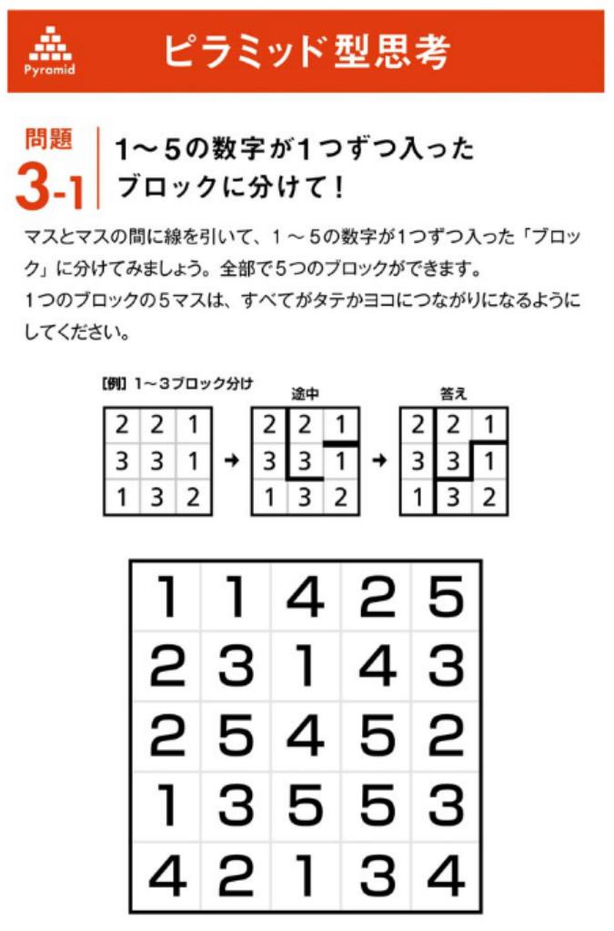 f:id:peroon:20200214210244p:plain