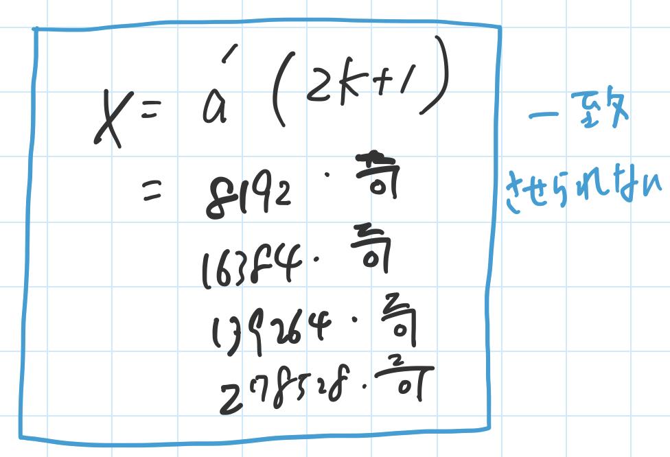 f:id:peroon:20200409021100p:plain