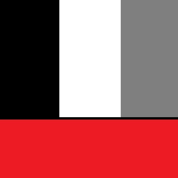 f:id:persan:20160820160307j:plain