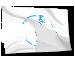 f:id:persan:20170127195151p:plain