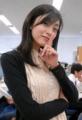 Riko!-25-医療福祉socialworker