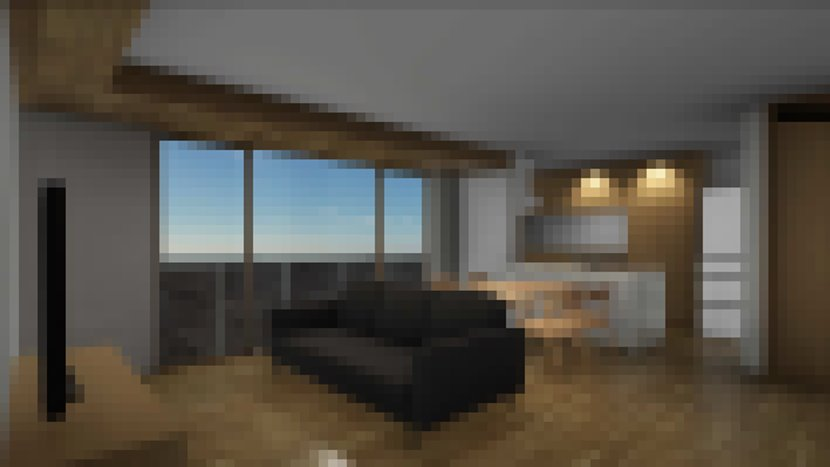 f:id:pertamahouse:20200524013025j:plain