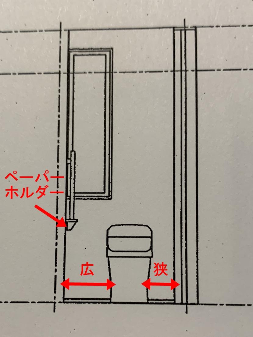 f:id:pertamahouse:20200809194745j:plain