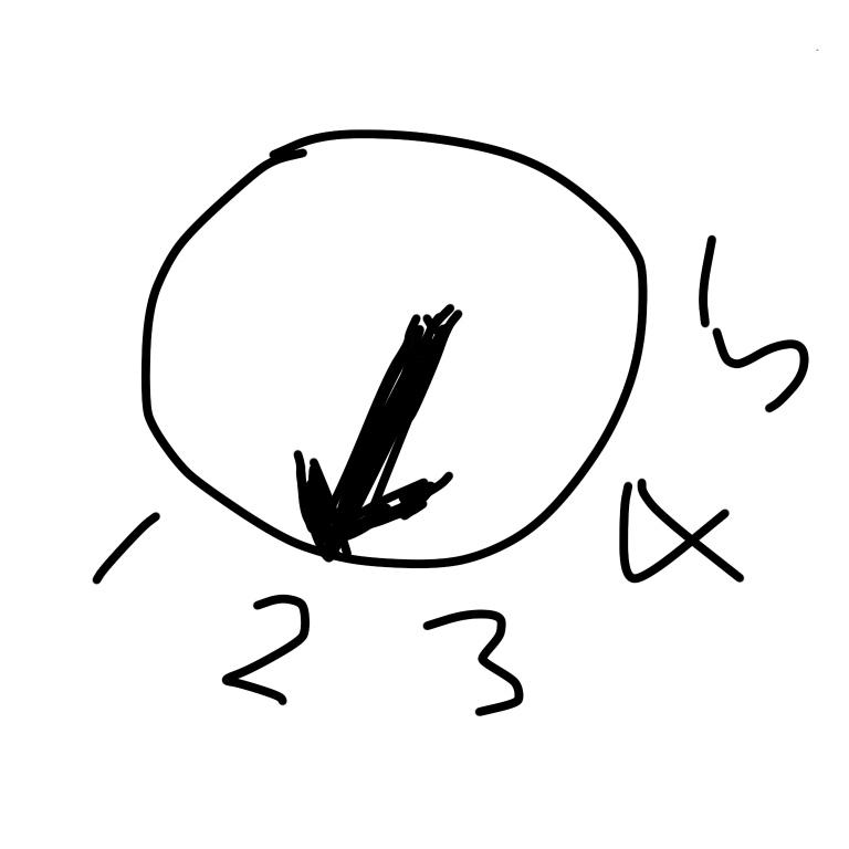 f:id:perunigeteruyo:20170403232801j:plain