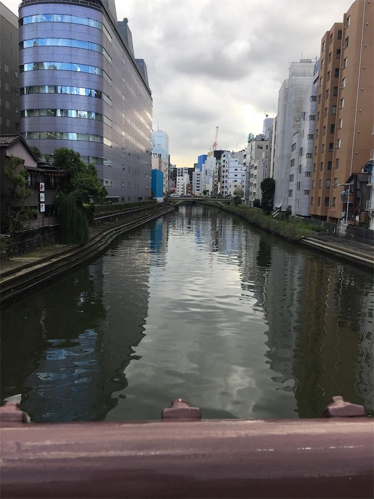 f:id:pescadoraire:20161018155239j:image