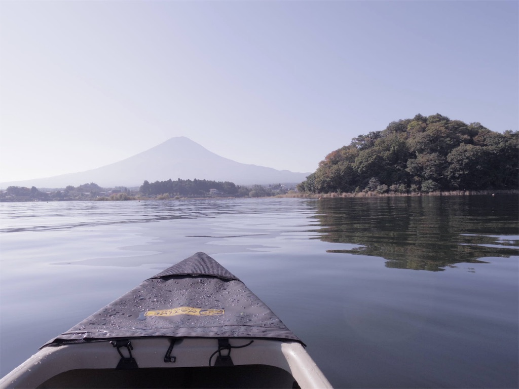 f:id:pescadoraire:20161020163003j:image