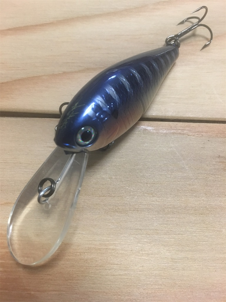 f:id:pescadoraire:20170119230207j:image