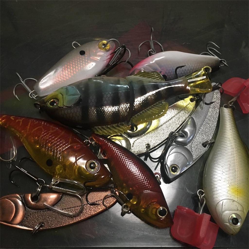 f:id:pescadoraire:20170128222425j:image