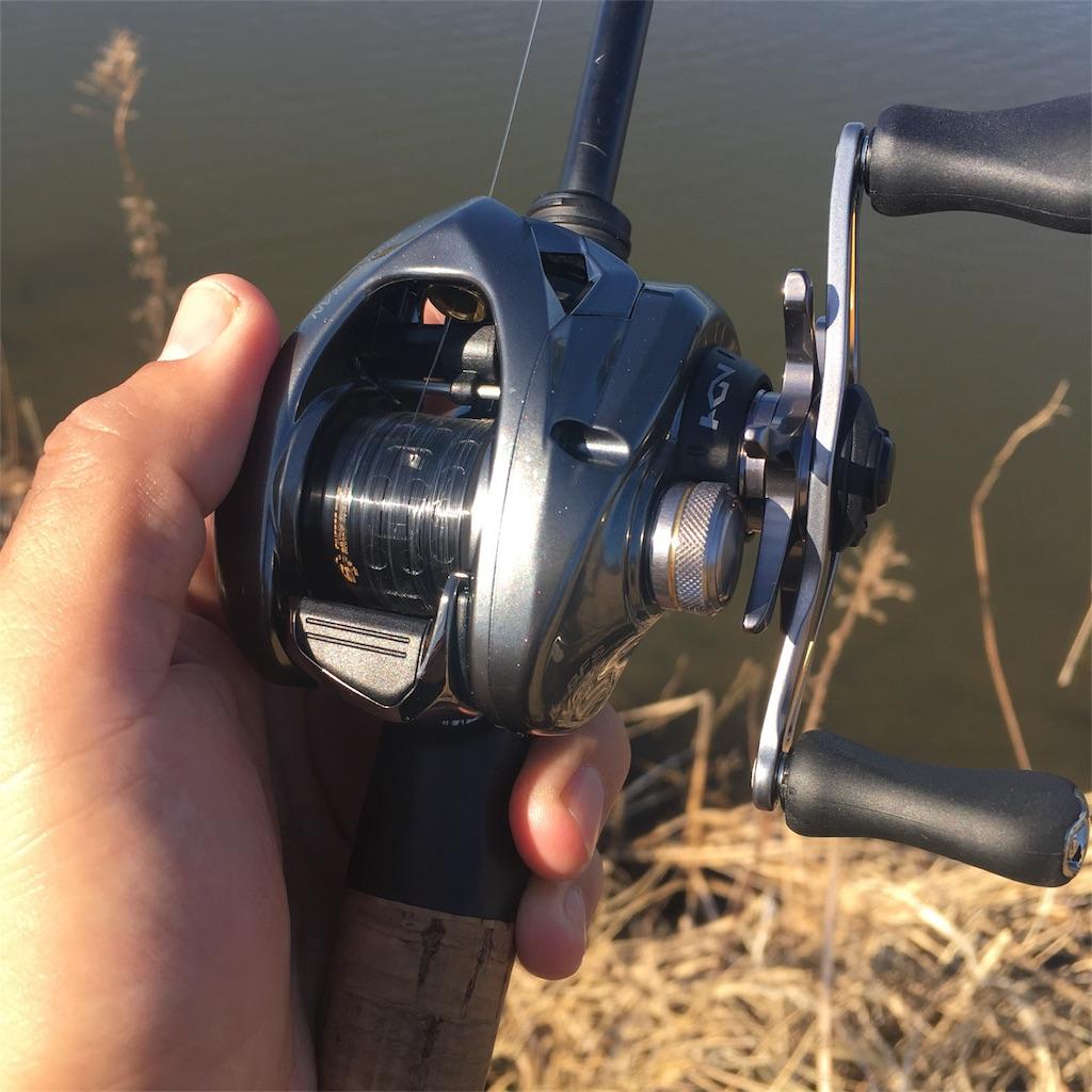 f:id:pescadoraire:20170204172857j:image