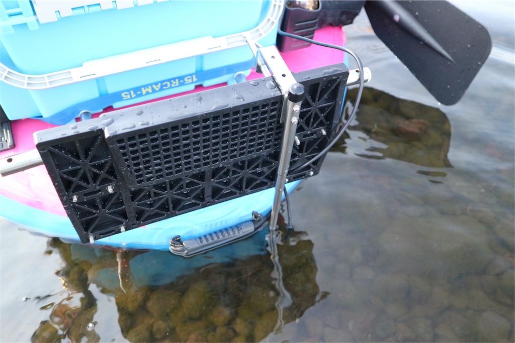 f:id:pescadoraire:20170320104008j:image