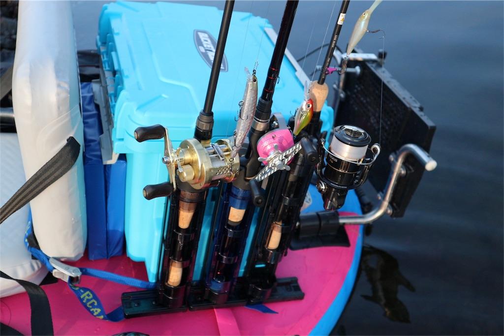 f:id:pescadoraire:20170320104221j:image