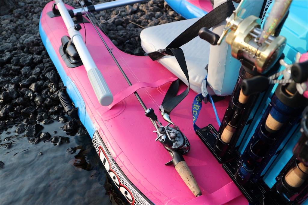 f:id:pescadoraire:20170320104235j:image