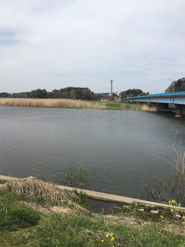 f:id:pescadoraire:20170416131405j:image
