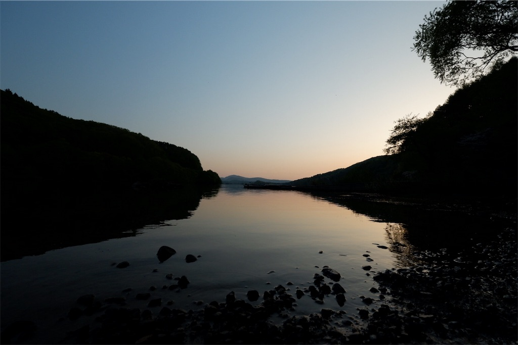 f:id:pescadoraire:20170521231204j:image