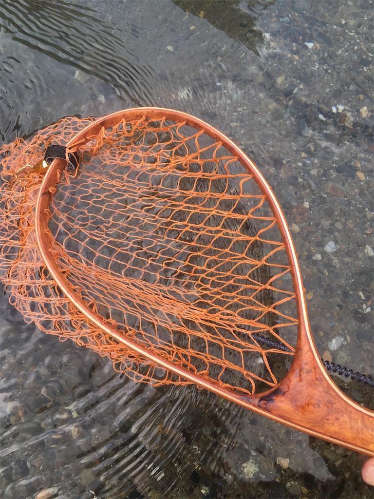f:id:pescadoraire:20170814162127j:image