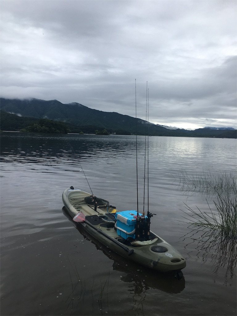 f:id:pescadoraire:20170817201555j:image