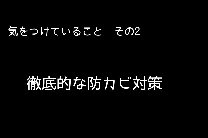 f:id:petarou2020:20201001172653p:plain