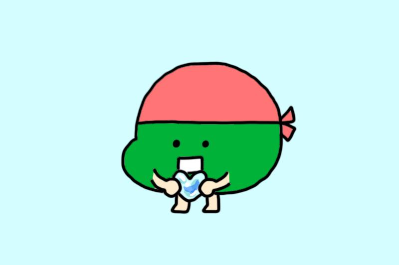 f:id:petarou2020:20210227132206p:plain