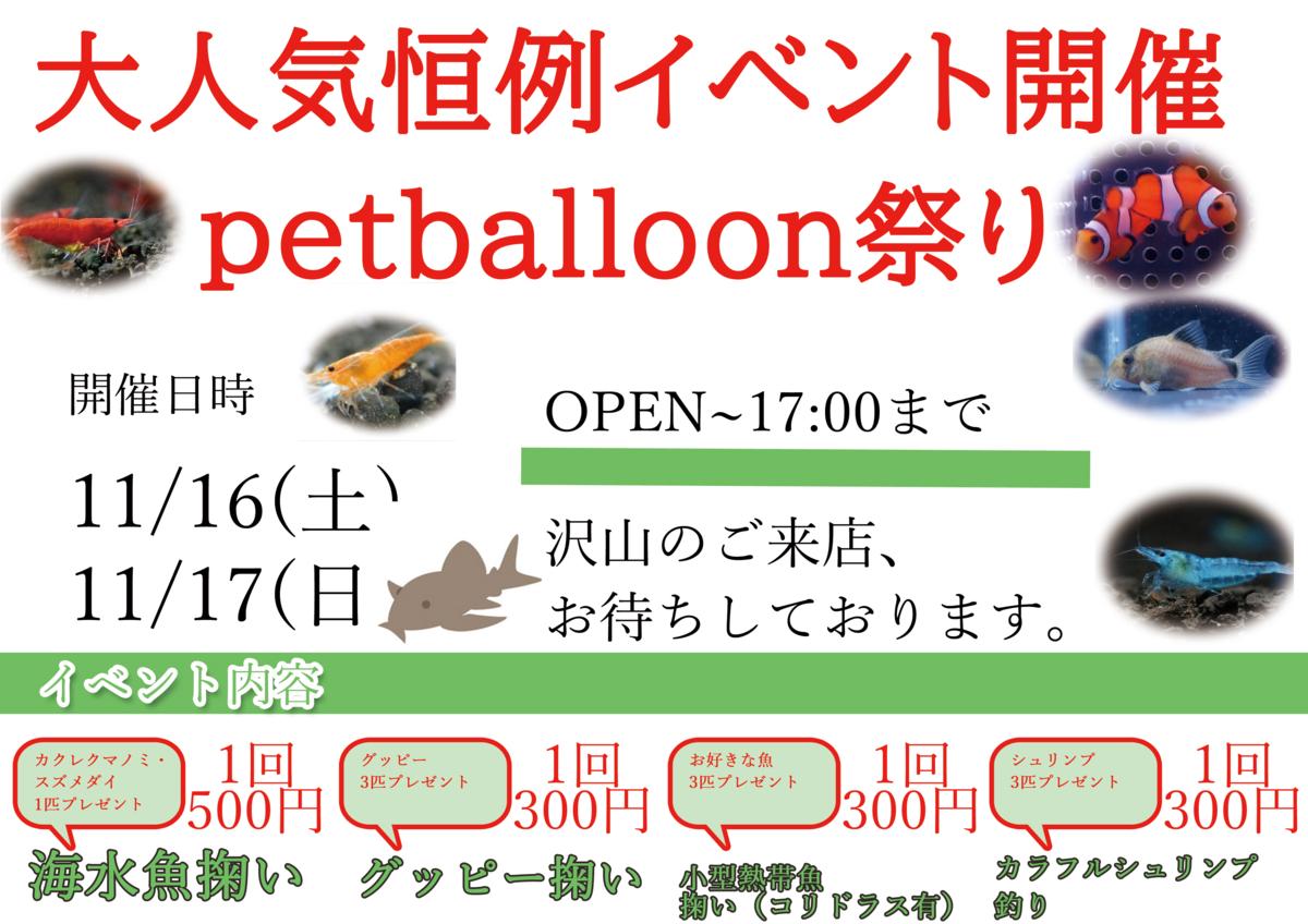 f:id:petballoon:20191113164302p:plain
