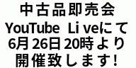 f:id:petballoon:20210610232725j:plain